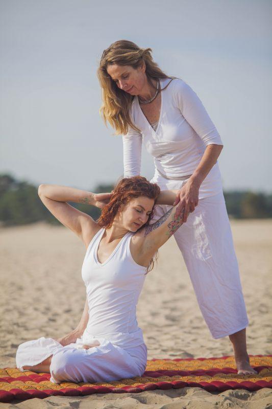 yogamassage-4
